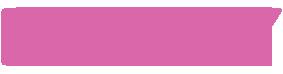 BOXLY, tienda vestidos ceremonia, vestido fiesta, boda eventos cocktail, Ciudad Real Logo