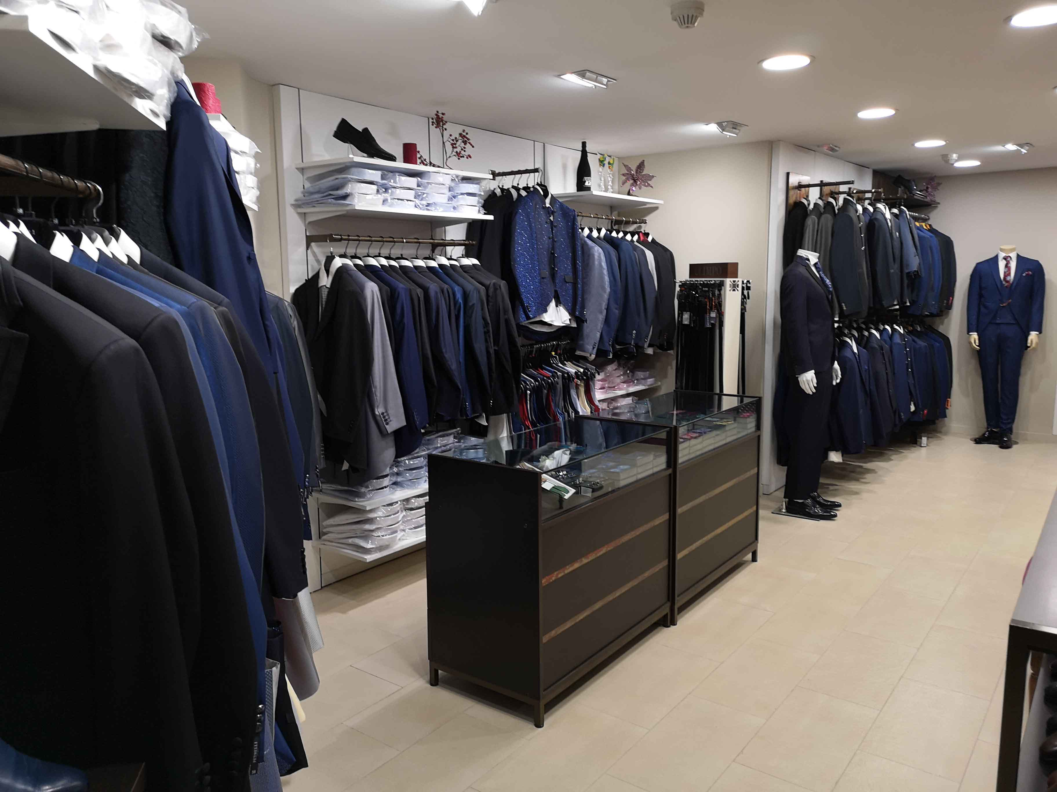 camisas-trajes-tienda-boxly-ciudad-real