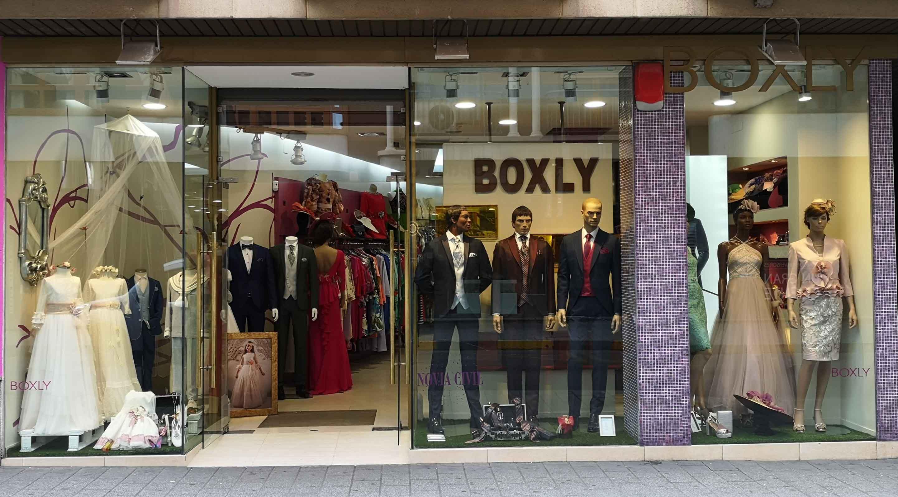 escaparate-tienda-boxly-ciudad-real