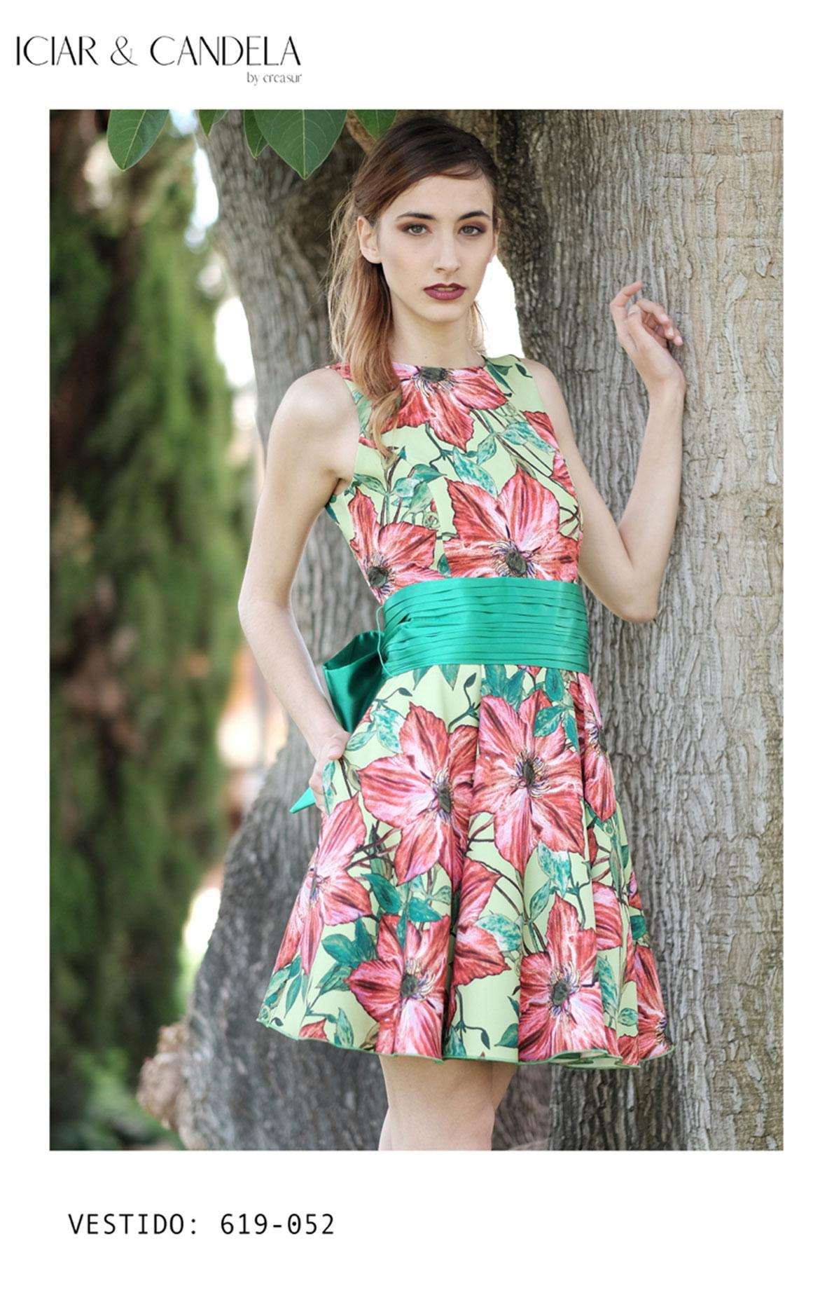 Tienda fajines para vestidos de fiesta