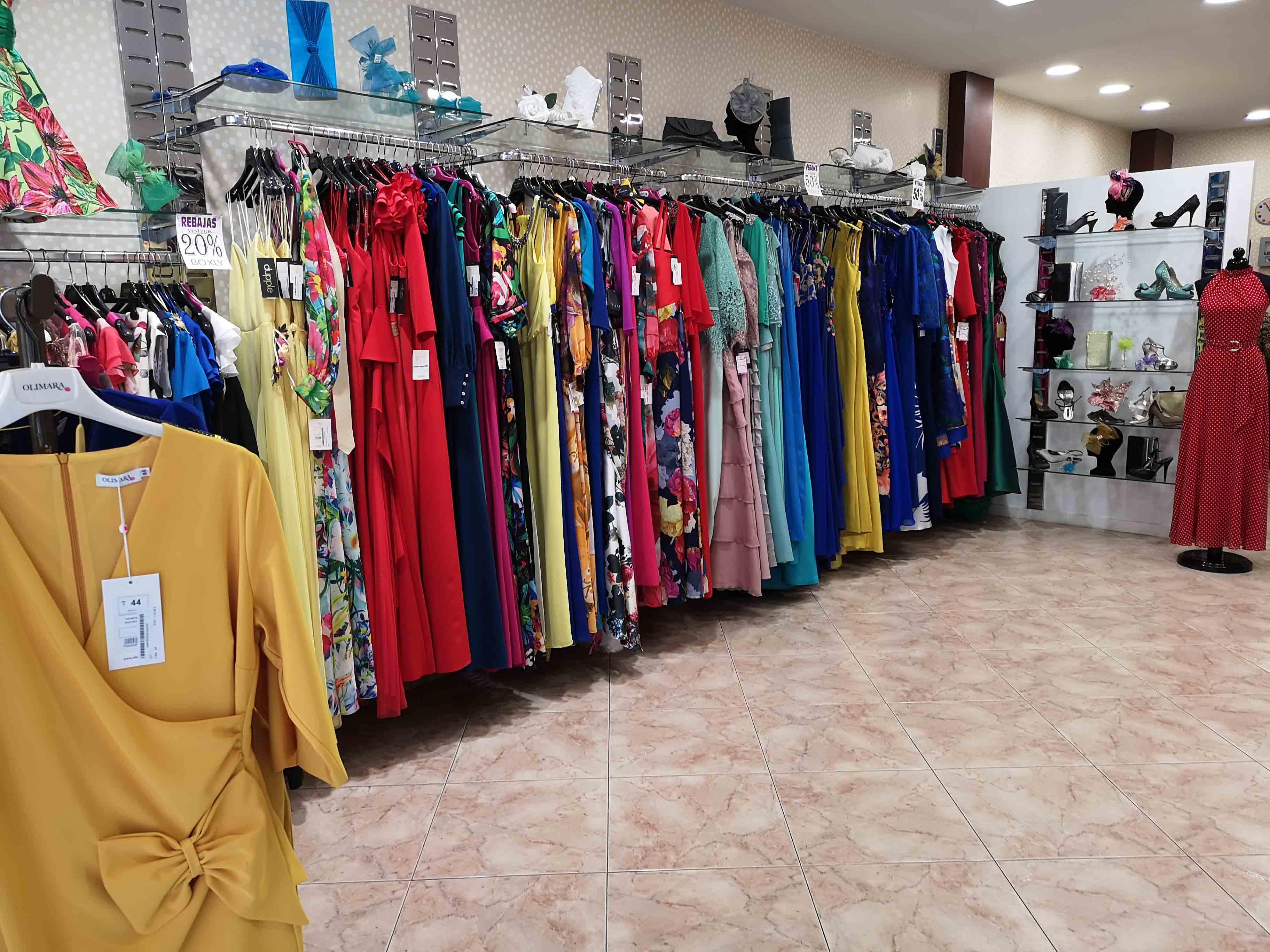 vestidos-mujer-tienda-boxly-outlet-ciudad-real