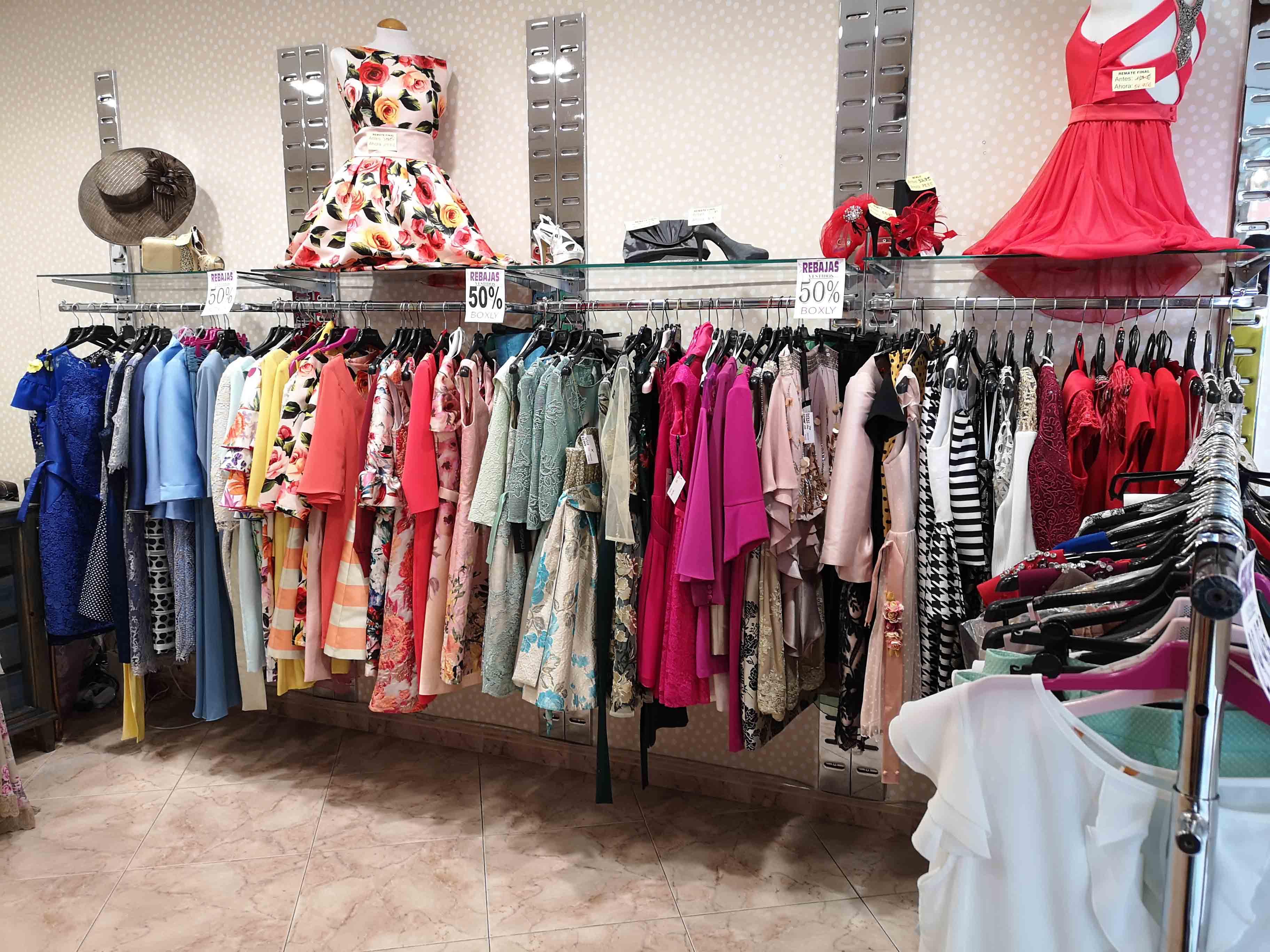 vestidos-tienda-outlet-boxly-ciudad-real
