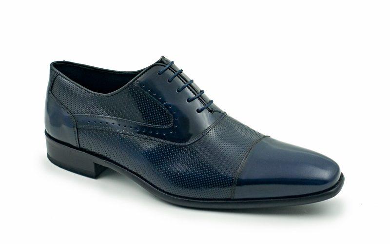 zapato 3440