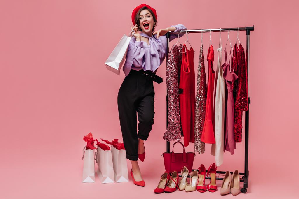 comprar-vestidos-online