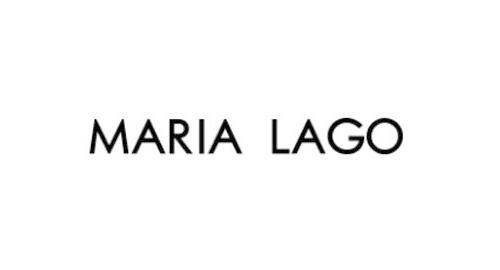 maria-lago