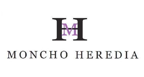 moncho-heredia