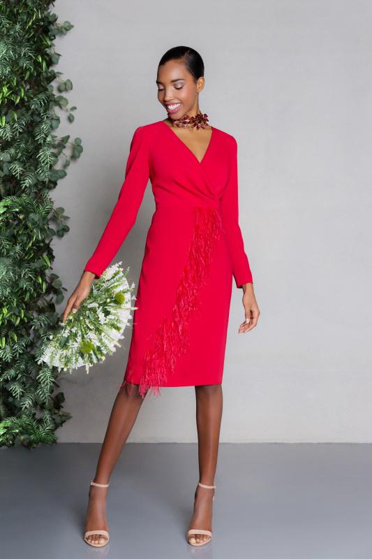 vestido-rojo-fiesta-crepe